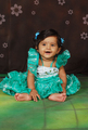 Tanshika - babies photo
