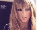 Taylor swift Red - taylor-swift photo