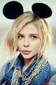 Teen Vogue 2013 - chloe-moretz photo