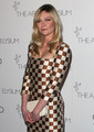 The Art of Elysium's 6th Annual HEAVEN Gala 2013 - kirsten-dunst photo