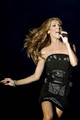 The Entertainer - celine-dion photo