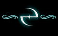 The Evanescence Logo - evanescence wallpaper