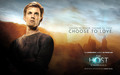 the-host - The Host Movie wallpapers wallpaper