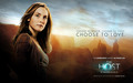 The Host Movie wallpapers - the-host wallpaper