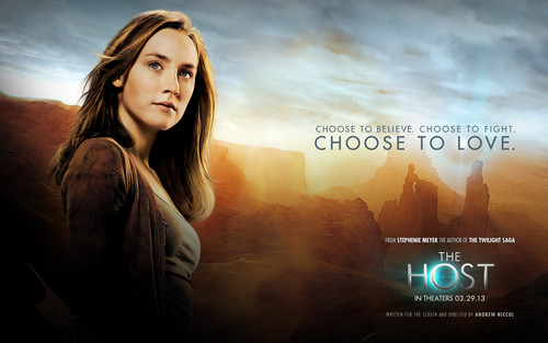 The Host Movie wallpapers