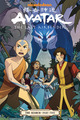 The Search Part 2 - avatar-the-last-airbender photo