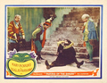 The Taming of the Shrew - silent-movies photo
