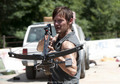 The Walking Dead Season 3 Episode 10 - the-walking-dead photo