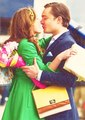There is no day that passes without missing Chuck and Blair, and of course Ed and Leighton ♥ - blair-and-chuck photo