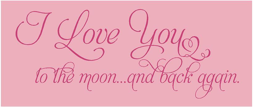 I love u afbeeldingen to the moon and back achtergrond and i love u achtergrond called to the moon and back voltagebd Images