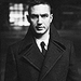 Tom - tom-hardy icon