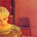 Trainspotting Icons