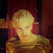 Trainspotting Icons - jonny-lee-miller icon