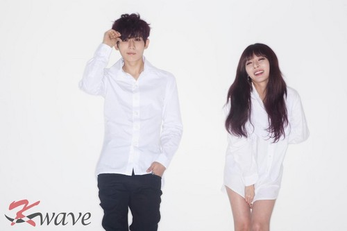 Trouble Maker - K Wave Magazine
