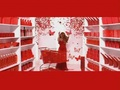 Up Out My Face [Music Video] - mariah-carey photo