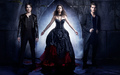 Vampire Diaris_sumbmission_pepsi240_197980 - the-vampire-diaries wallpaper