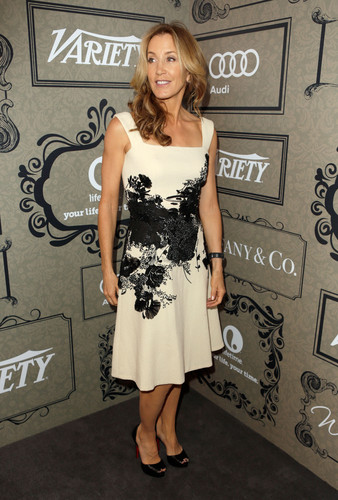Variety's 4th Annual Power Of Women event 2012