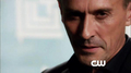 WATCH CULT!! - television photo