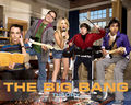 the-big-bang-theory - Wallpaper_BigBang_sumbitted_pepsi240_film190789 wallpaper