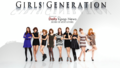 Wallpapers - smentertainment wallpaper