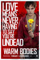 Warm Bodies - movies photo