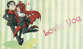 William & Grell