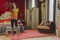 Wizards return  - wizards-of-waverly-place photo
