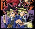 Yami Yugi.148457 - yu-gi-oh photo