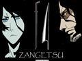 Zantgetsu - darkcruz360 wallpaper