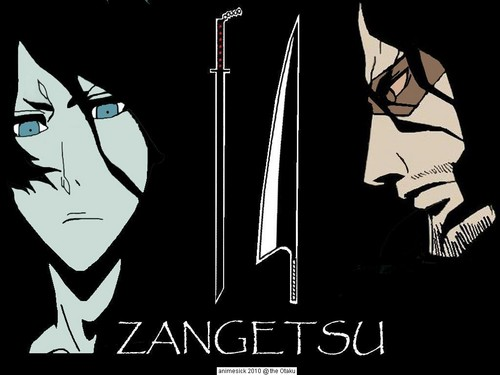 Zantgetsu