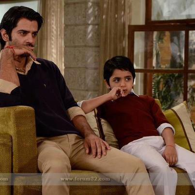 Iss Pyar Ko Kya Naam Doon wallpaper probably with a drawing room, a business suit, and a family room titled arnav & aarav