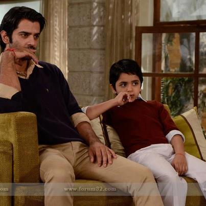 arnav & aarav
