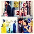 arshi - iss-pyar-ko-kya-naam-doon photo