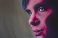 awesome portrait - cillian-murphy fan art