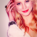 c a n d i c e - candice-accola icon