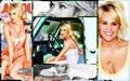 carrie-underwood - carrie wallpaper