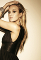 carrie - carrie-underwood photo