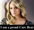 carrie - carrie-underwood fan art