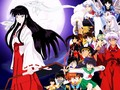 compilation - anime-super-fan wallpaper