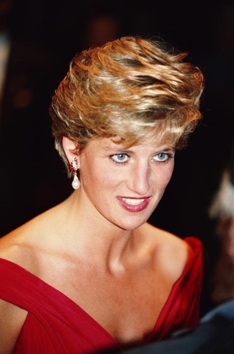 diana - Princess Diana Photo (33508984) - Fanpop: http://www.fanpop.com/clubs/princess-diana/images/33508984/title/diana-photo