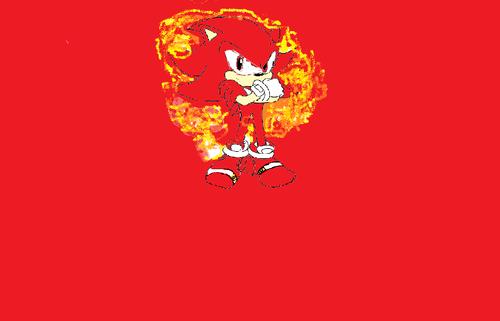 fire sonic 3