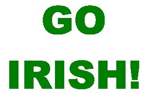 I Love Irish People Images Go Wallpaper And