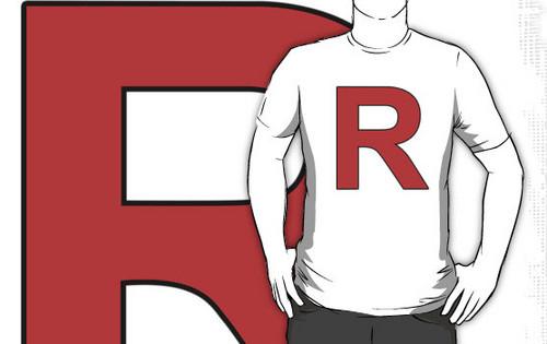 http://www.redbubble.com/people/sheakennedy