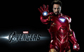 iron man - iron-man-the-movie photo