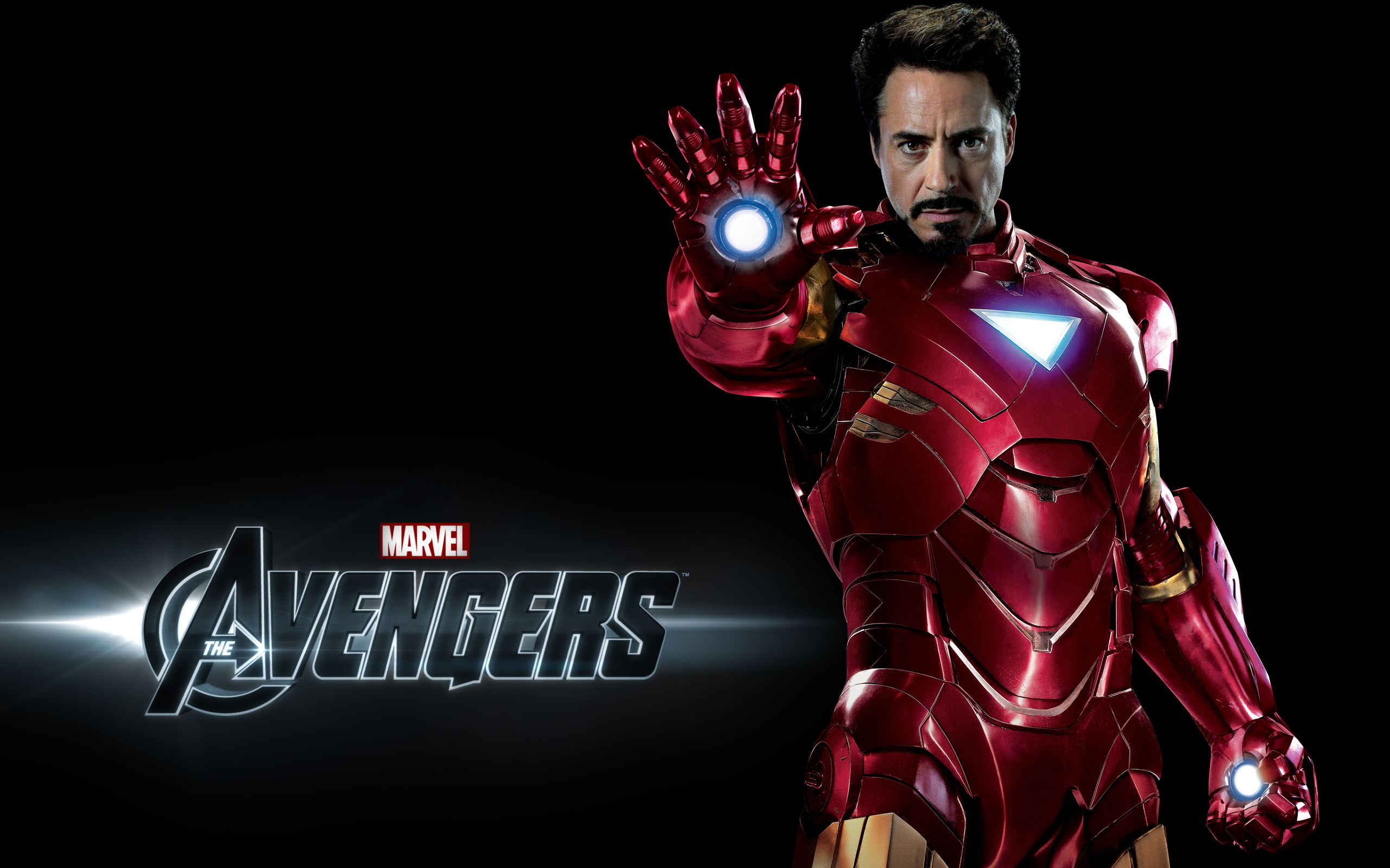 iron man the movie images iron man hd wallpaper and background