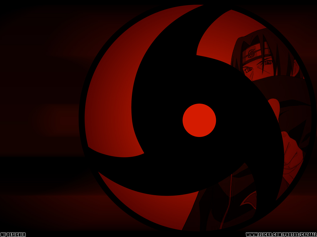 Kekkei Genkai Images Itachi Magyeoku HD Wallpaper And Background Photos