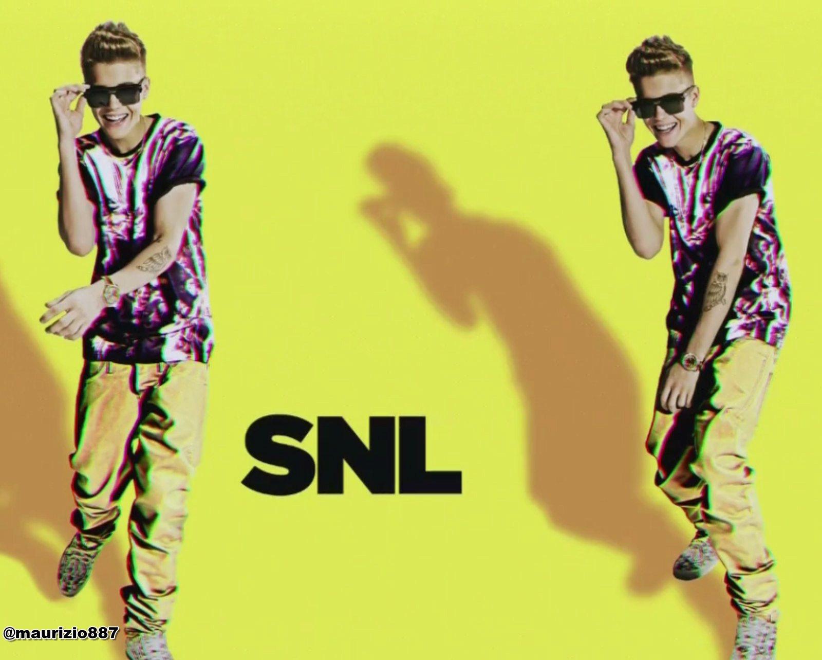 justin bieber SNL, 2013 - Justin Bieber Photo (33582834) - Fanpop