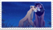 kiara and kovu - the-lion-king icon