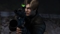 leon kennedy - resident-evil photo