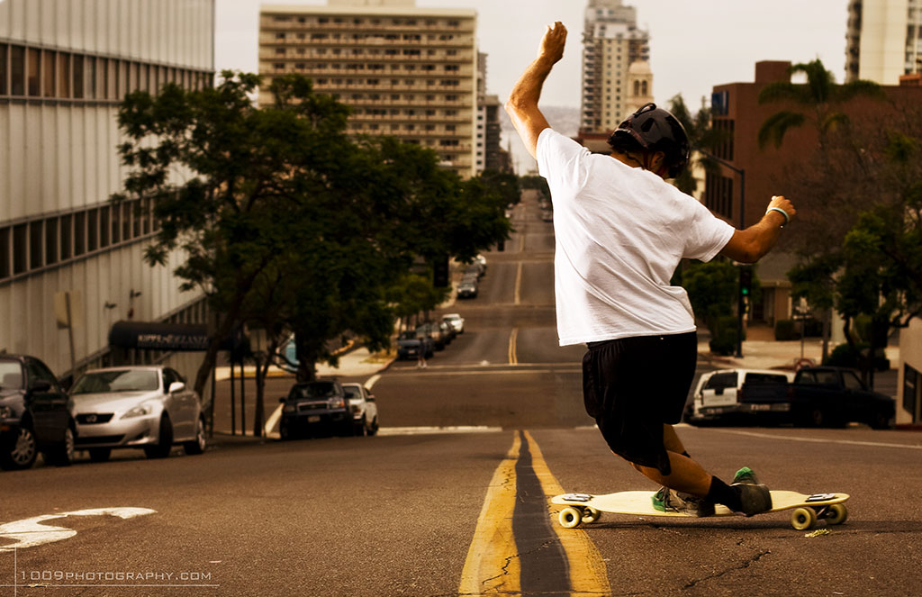 Longboarding Images HD Wallpaper And Background Photos